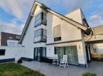 56072 KO-Metternich: Edle, neuwertige ETW in 2-Familienhaus - Wohnen mit eigenem Garten! Großzügigkeit - Eleganz - Wohncharakter