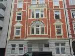 56068 Koblenz - Großzügige, stilvolle Eigentumswohnung im Herzen der Vorstadt!