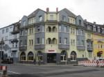56070 Koblenz: Attraktive Kapitalanlage! Wohnhaus mit 7 Wohneinheiten und Ladenlokal