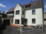 56337 Arzbach - Einfamilienhaus mit Werkstatt-/Hobbyraum in zentraler Ortslage