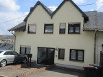 56332 Lehmen: Interessante Kapitalanlage! Gepflegtes 3-Familienhaus mit Blick ins Moseltal